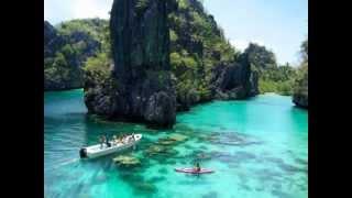 Filippine: Perla dei mari d'Oriente