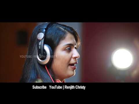 Alavilla Snehathin..Latest Malayalam Christian Song | Priya Wesly Lji Yesudas | Renjith Christy