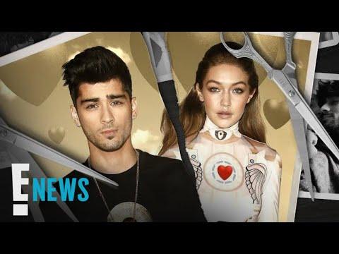 Zayn Malik & Gigi Hadid's Rocky Relationship Timeline   E! News Mp3