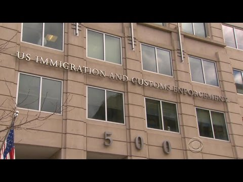 Detention center holding migrants without reason, advocates say