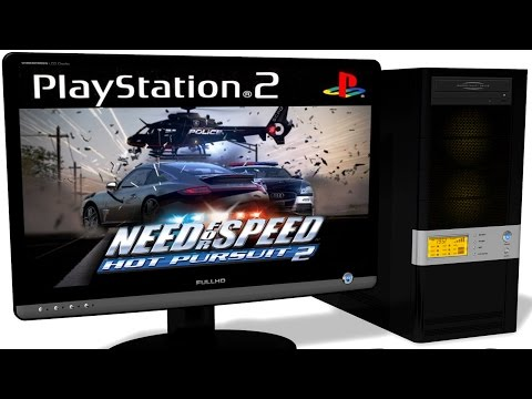 Pcsx2 1 5 0 download mac | Newbie Guides: PCSX2 1 5 0 (PS2 Emulator