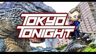 20140824 Ep 39 Tokyo Tonight: Best Places to Live in Japan