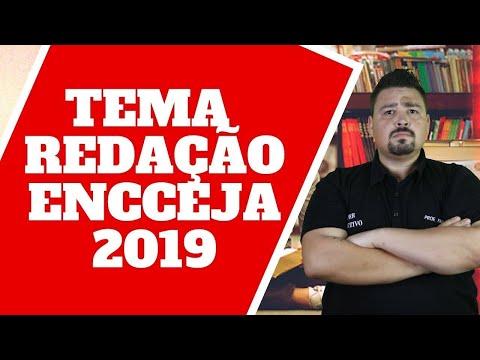 tema-de-redaÇÃo---a-questÃo-da-moradia-no-brasil