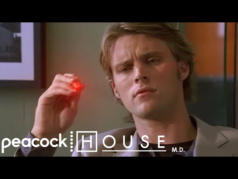 House 2.0 | House M.D.