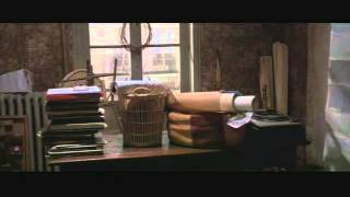 scena dal film Round Midnight ( Bertrand Tavernier, 1986)