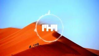 Обложка John Rous Alfie Rhodes Oasis Original Mix