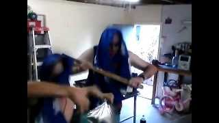 ring ding style dance video no terrorists in australia extreme real live action