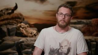 Warcraft: The Beginning -  A Look Inside (Universal Pictures)