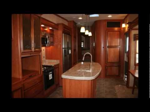 2013-drv-mobile-suite-36tksb4-5th-wheel-rv-for-sale-at-rvs-for-less-knoxville-tennessee