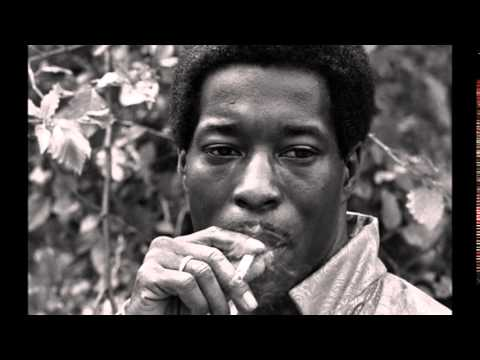 Junior Wells & Buddy Guy ~ ''I'll Take Care Of You''(Modern Harmonica Electric Blues 1979)