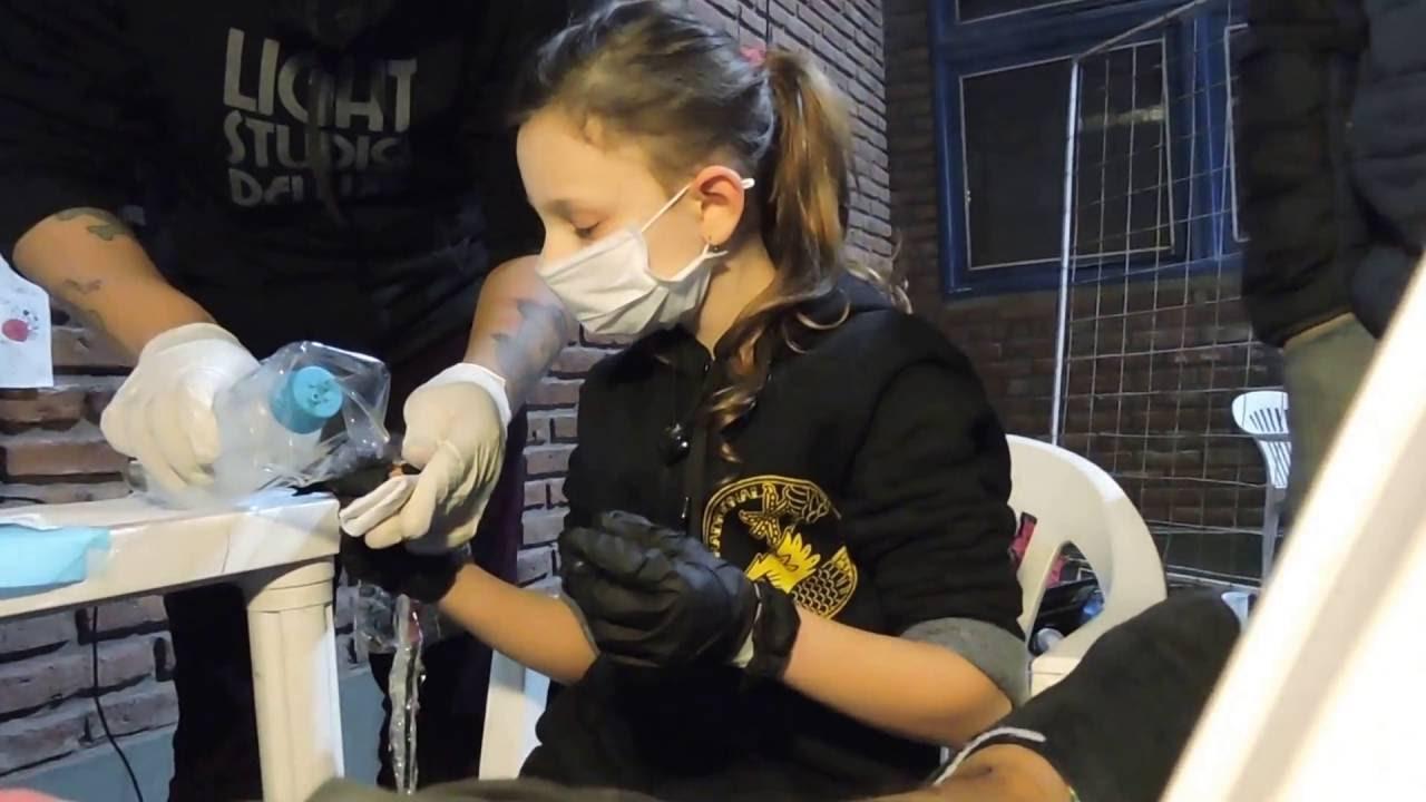 tatuajes de criminales y prostitutas libro rusas prostitutas