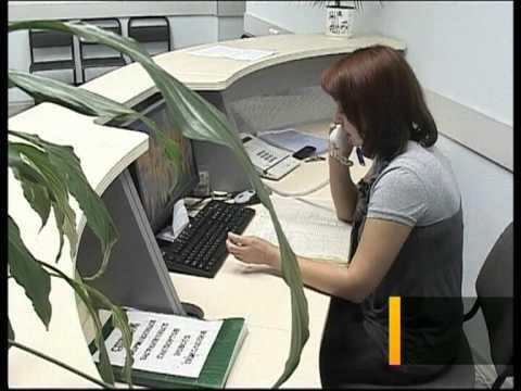 В ярославском УФМС появятся камеры слежения