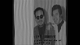 Harry Hummer - Psychomotor Agitation