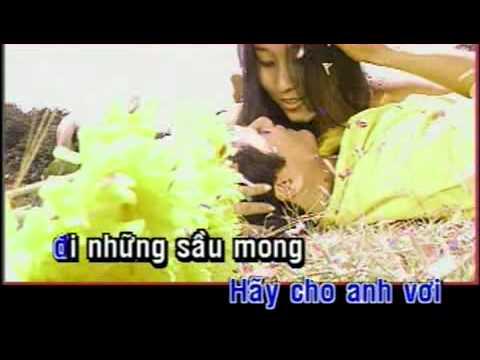 Anh van doi em Lam nhat Tien