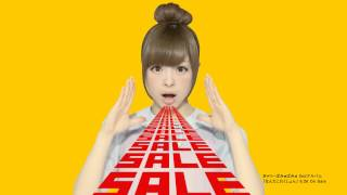 http://tower.jp/summer13 TOWER RECORDS 2013 SUMMER SALE 今年は、き...