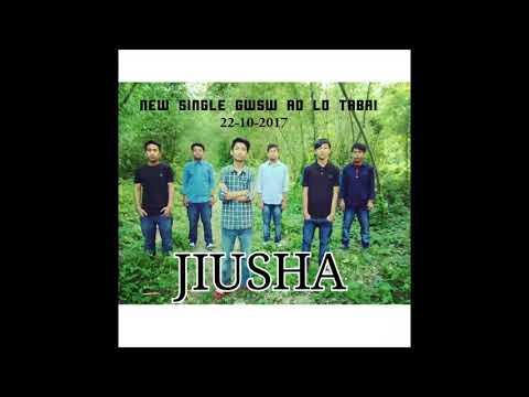 Jiusha Gwsw Ao Lo Tabai