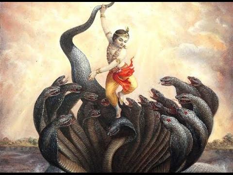 suman bhattacharya kirtan free