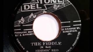 The Slickers Johnny Melody Na Na - Deltone