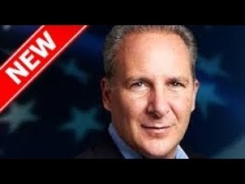 PETER SCHIFF Where Investors Should Put Their Money to Profit from the Coming Economic Col