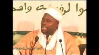 Tasir-ul-Quran-Suratul Yunus09 Dr Saheed Timehin a