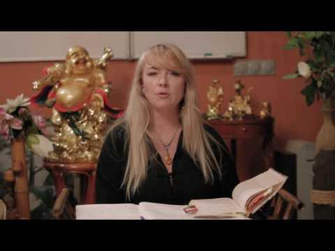 Астрологический прогноз на 2017 год от Ольги Гомон  Часть 2 Судьба Украины