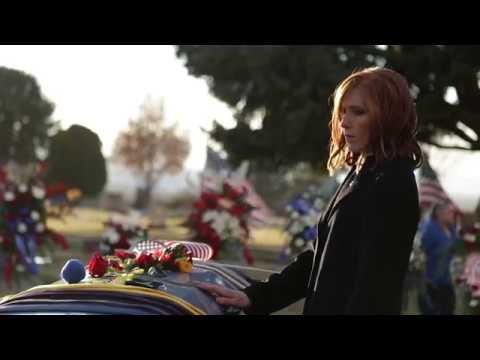 The Funeral of Maj. Brent Taylor, North Ogden Mayor