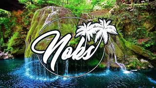 DJ NOKS X ELJOX - Kiffé La Soiré - REMIX ZOUK 2K18