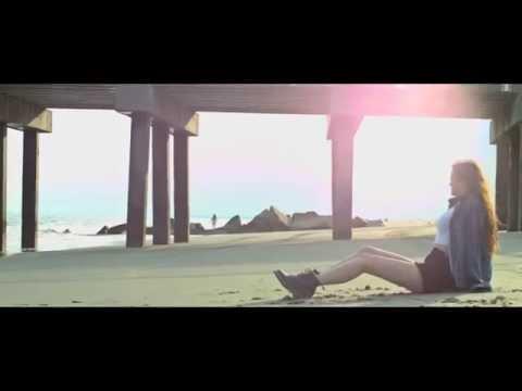 "Deluka - ""Home"" Tribeca Film Institute Music Video"