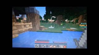 Hunger games ep.1 foodz a nesesity