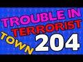 Trouble in Terrorist Town #204 Neue Gegner! [Gameplay] [German] [TTT] [GMod]