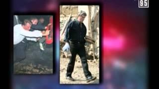 Вечерний квартал от  06.09.2008 | Киев-Турция | Пекин | Патриоты Украины | Капризы беременной