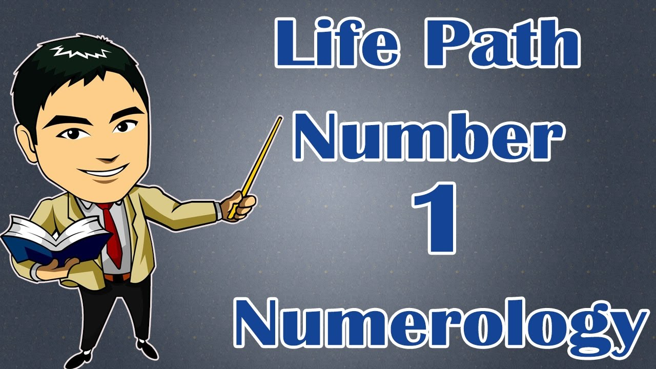 Business name numerology 32 image 1