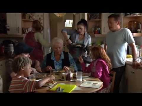 Eastenders - Bianca Finds Billie Dead And Calls Carol 11/10/2010
