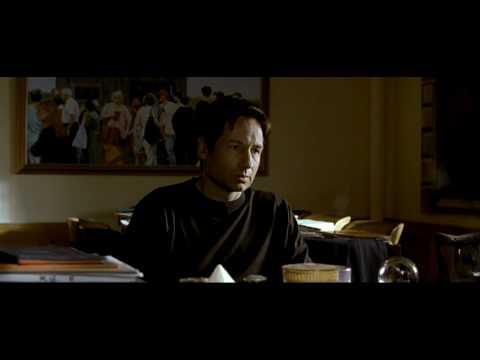 Trailer do filme The Secret