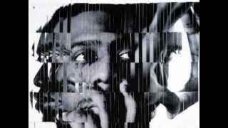 Robert Glasper Experiment - Gonna Be Alright (F.T.B.) [feat. Ledisi]