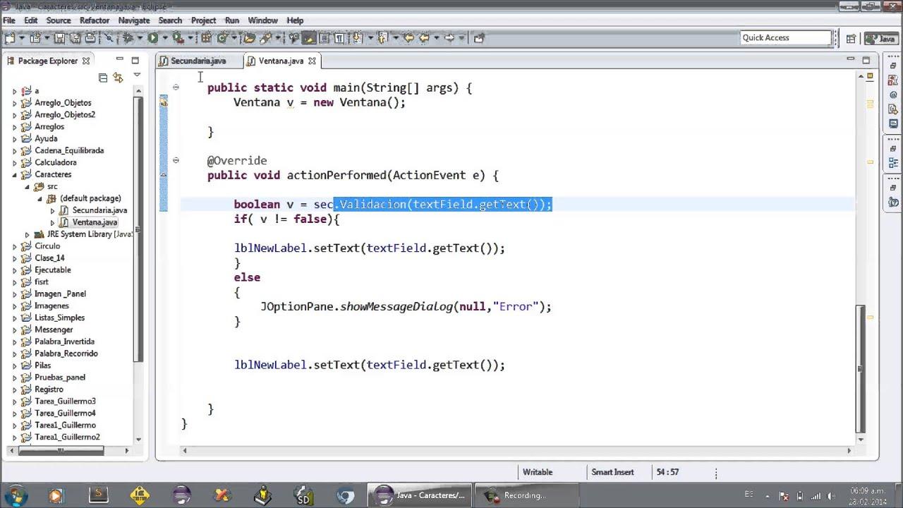 Java bináris opciók 100 profit az opciókról