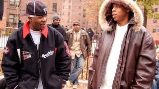 jay z former protege memphis bleek files for bankruptcy says he only has 100 in cash