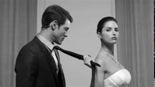 Почему нельзя жениться. Что будет делать твоя жена после свадьбы