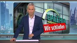 hessenschau vom 19.06.2020
