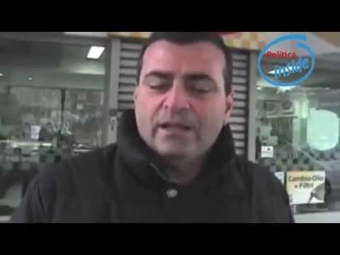 A História de Cesare Battisti que o PT não quer que você conheça
