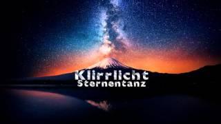 Klirrlicht - Sternentanz