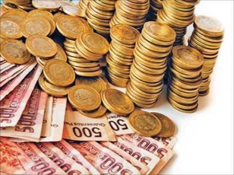 Reforma financiera ESEM