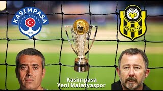 Kasimpasa vs Yeni Malatyaspor Prediction Preview 03 11 2019 Football Predictions