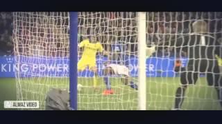 FC Barcelona vs Chelsea FC - Top 10 Goals 2015 | CO - OP | HD