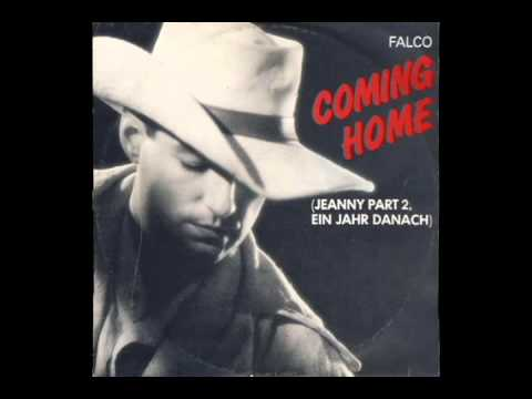 Youtube Falco Coming Home