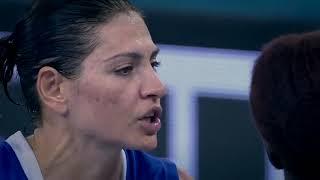 Εβίνα Μάλτση, σε ευχαριστούμε!-eidisis.gr webTV