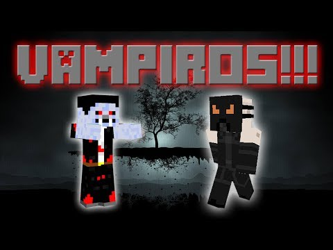 Un Juego De Vampiros from YouTube · Duration:  1 hour 9 minutes 24 seconds