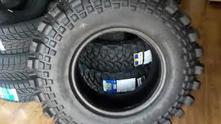 видео Купить шины BFGoodrich с доставкой ? по Москве, области и России