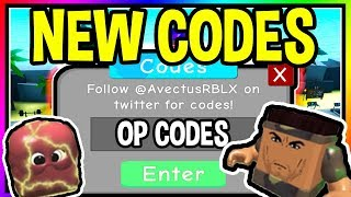 ALL WEIGHT LIFTING SIMULATOR 3 CODES Roblox