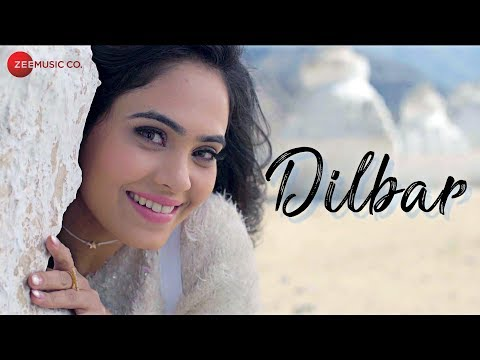 Dilbar – Malobika Banerjee Shahid Mallya Durgesh RajbhattGreen Leaf Ent mp3 letöltés